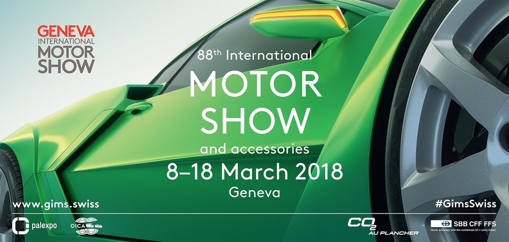 geneva_motor_show_ticket_date_location.jpg