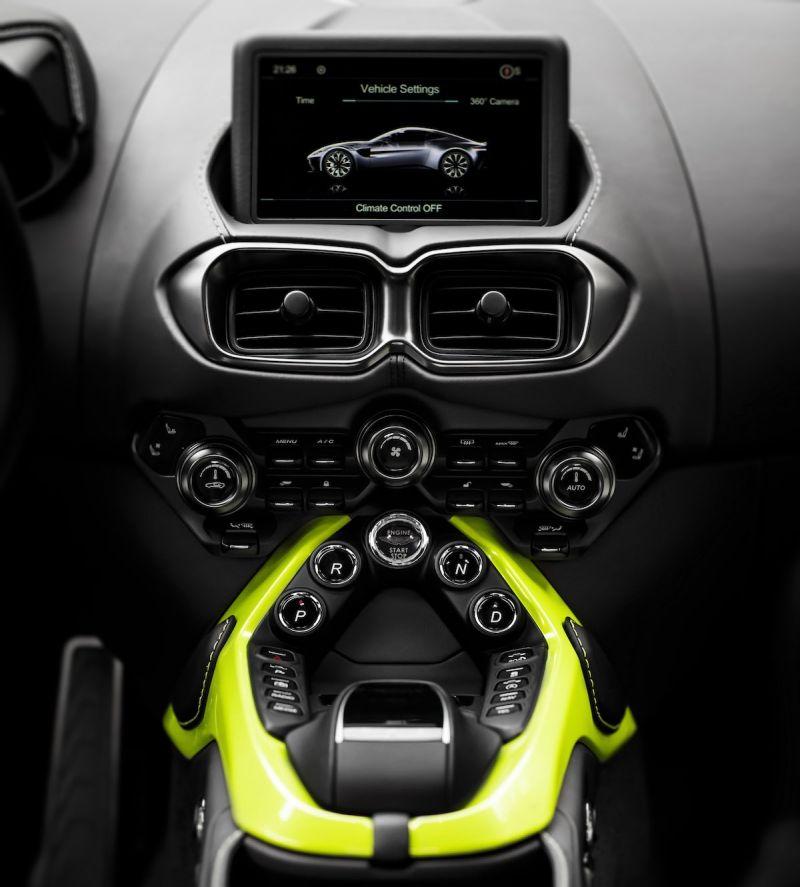 TAG-Heuer-Aston-Martin-Sponsorship-Partnership-Cars-Driving-Racing-aBlogtoWatch-7.jpg