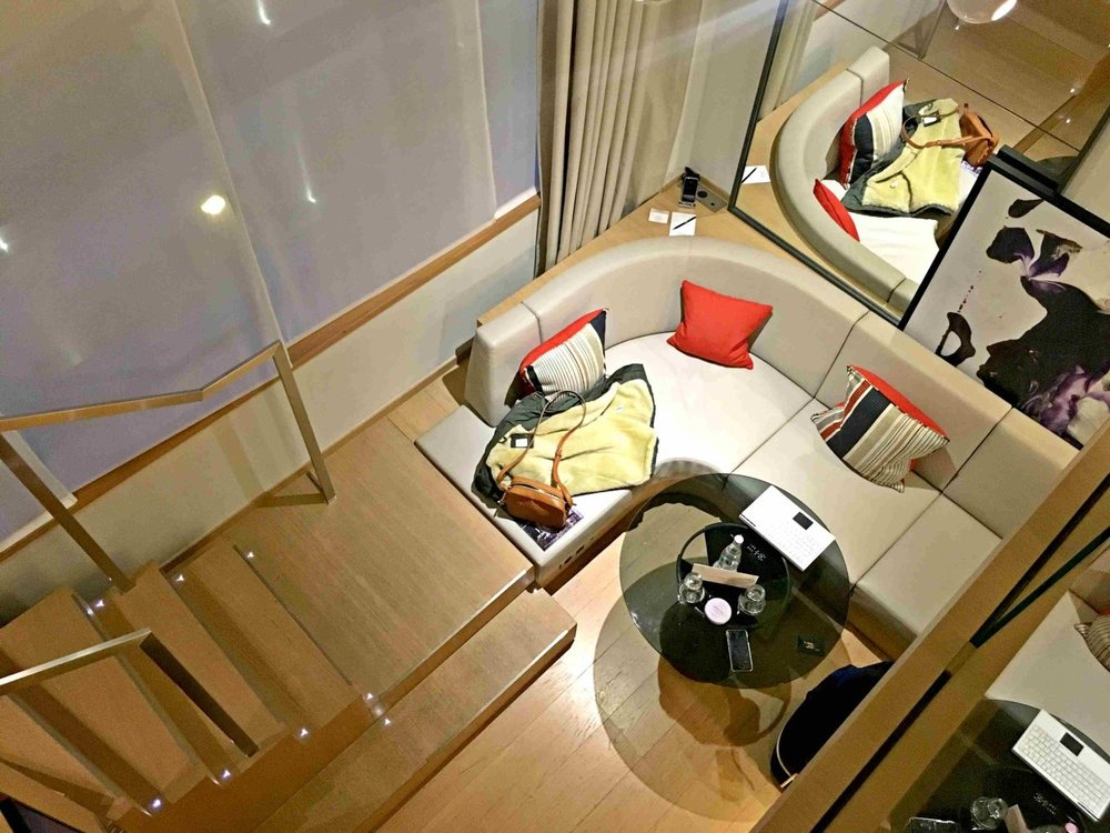 Hotel_LeCinqCodet_V4-2.jpg