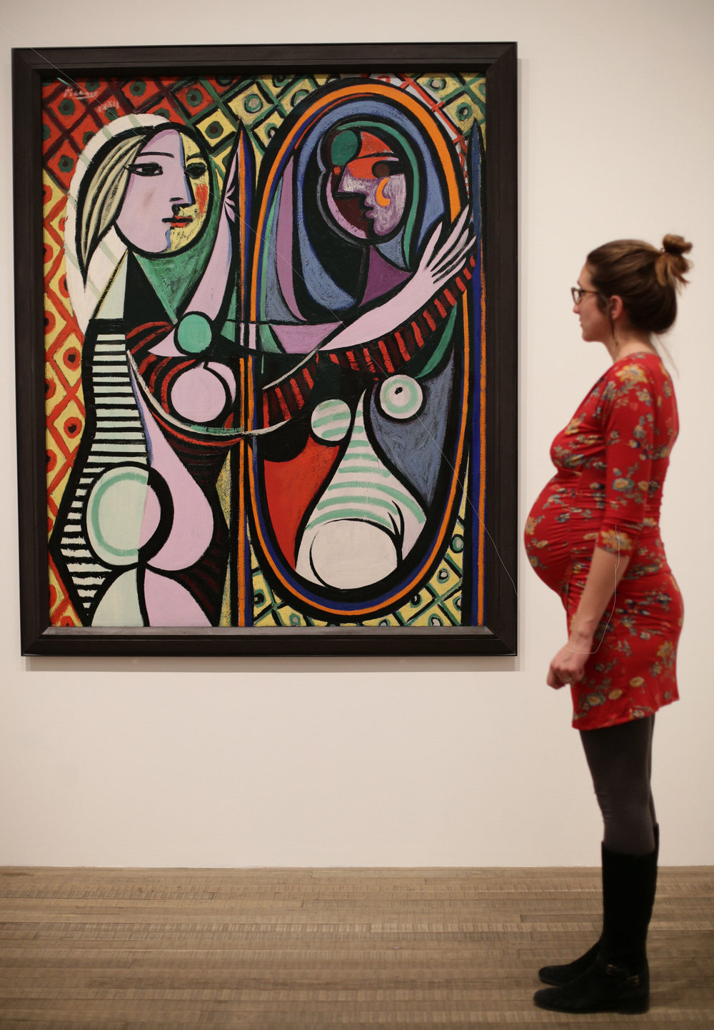 picasso girl before a mirror.jpeg