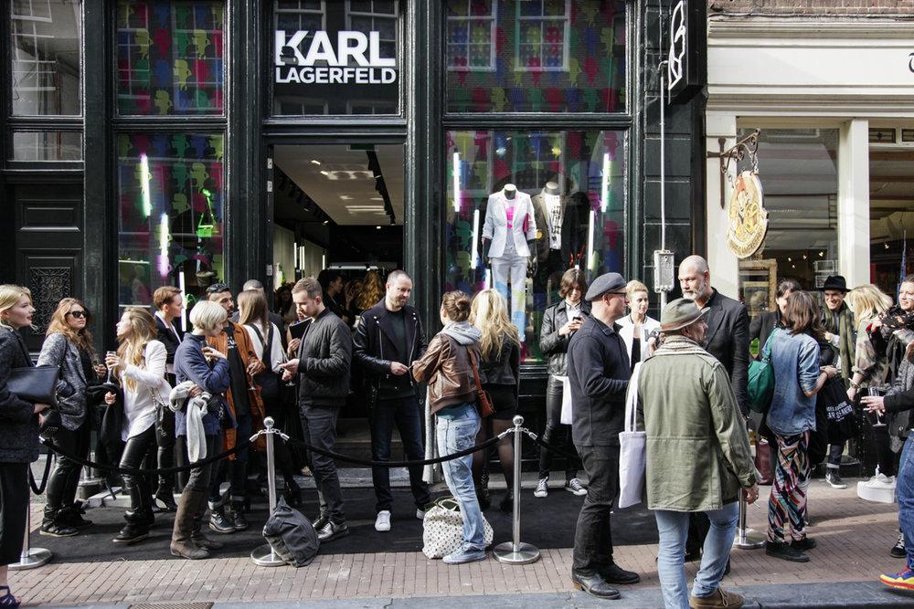 karl-lagerfeld-store-amsterdam-6.jpg