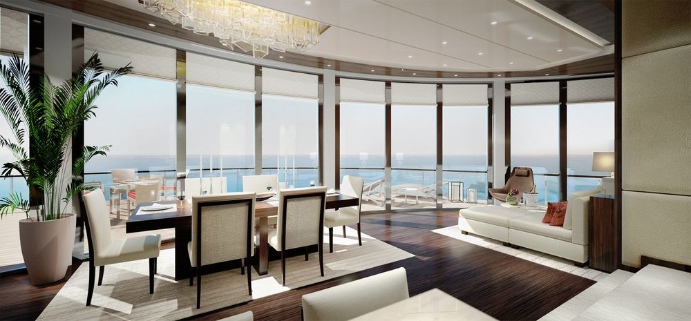 RC yacht Owners-suite.jpeg