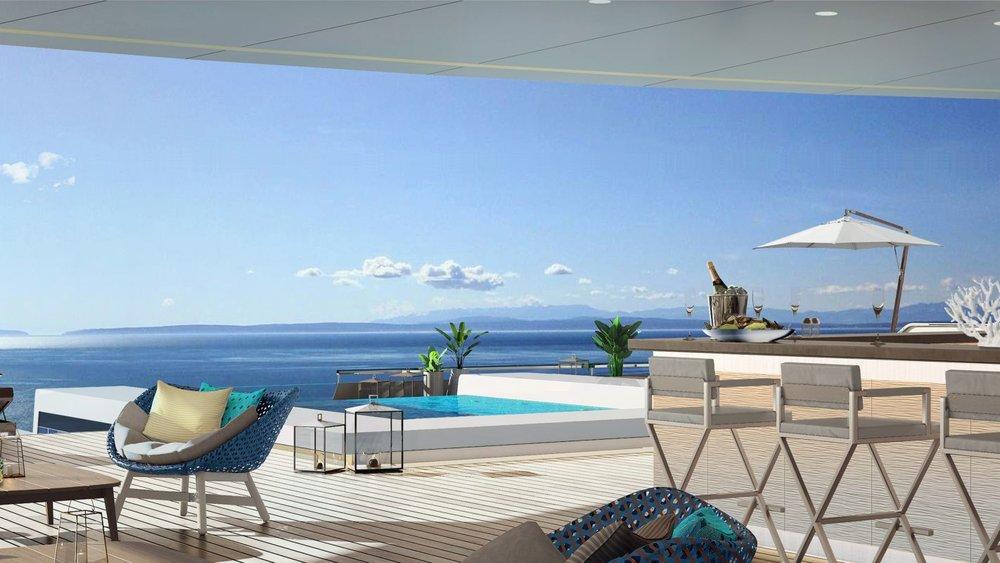 ritz-carlton-yacht-marina-bar.jpg