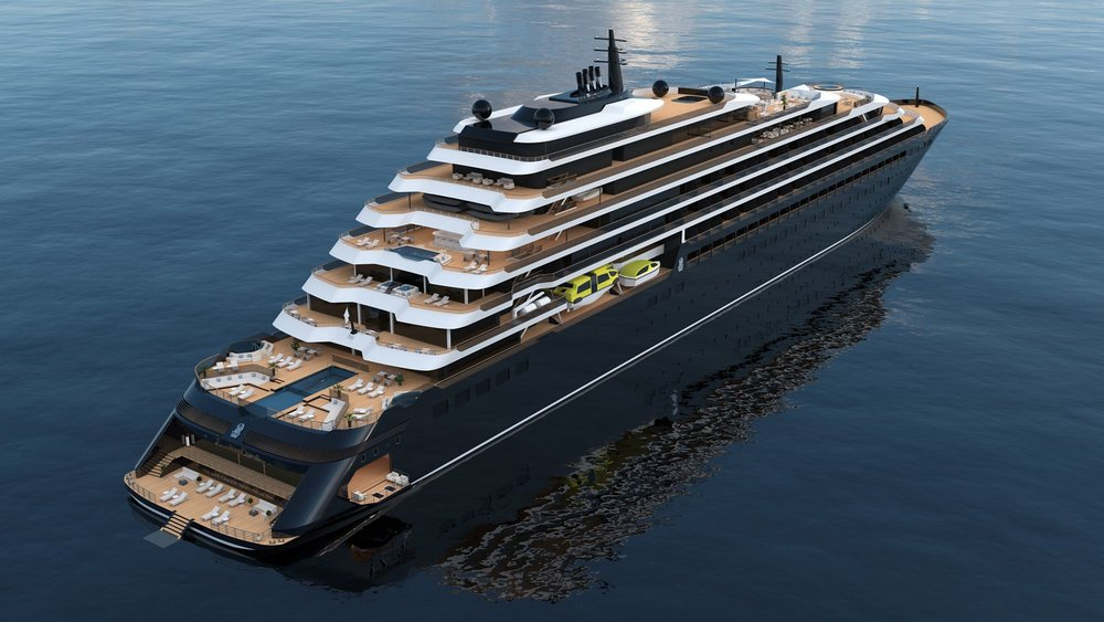 Ritz-Carlton_Yacht_Collection_3.jpg