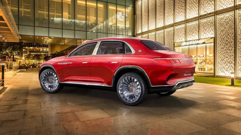 vision-mercedes-maybach-ultimate-luxury-concept4.jpg