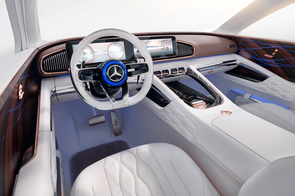 maybach_ultimate_lux_22.jpg