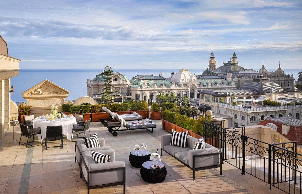 Terrasse-SCO_Hotel-Metropole-MC_W.Pryce.jpg
