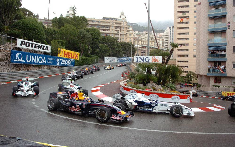 2008 HD wallpaper F1 GP Monaco_02.jpg