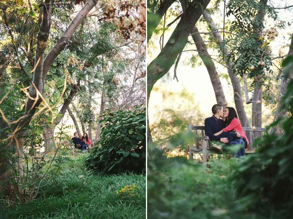 fullerton_arboretun_Engagement018_zps27a812ca.jpg