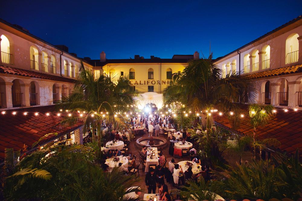Villa-Del-sol-wedding-fullerton