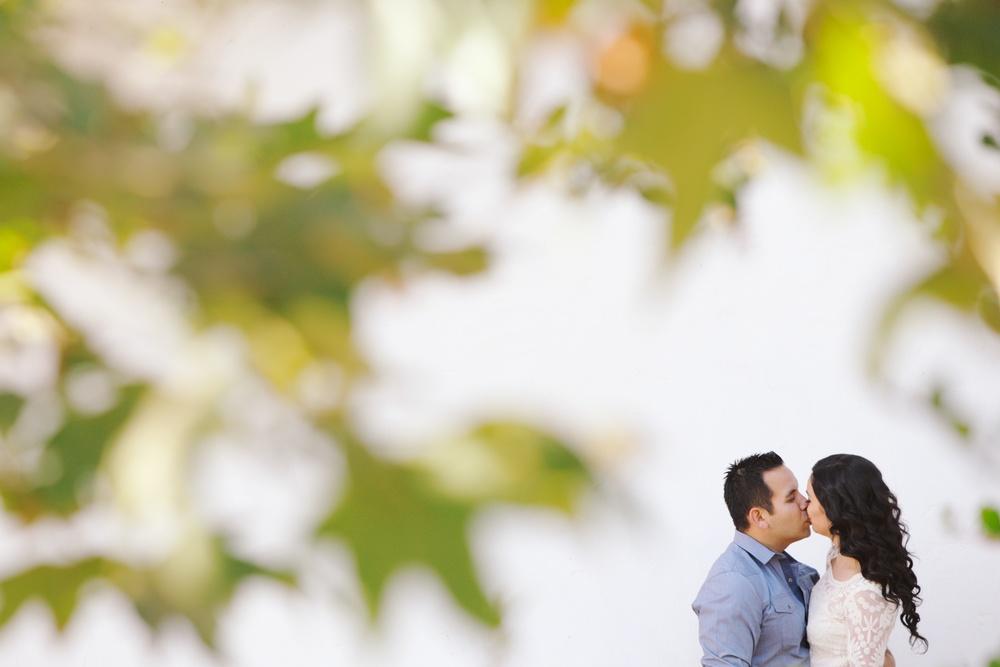 san juan capistrano | Erica & Jr engagement 61.jpg