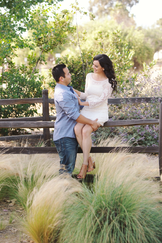 san juan capistrano | Erica & Jr engagement 79.jpg