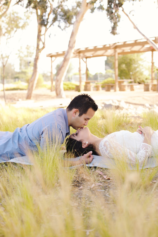 san juan capistrano | Erica & Jr engagement 97.jpg