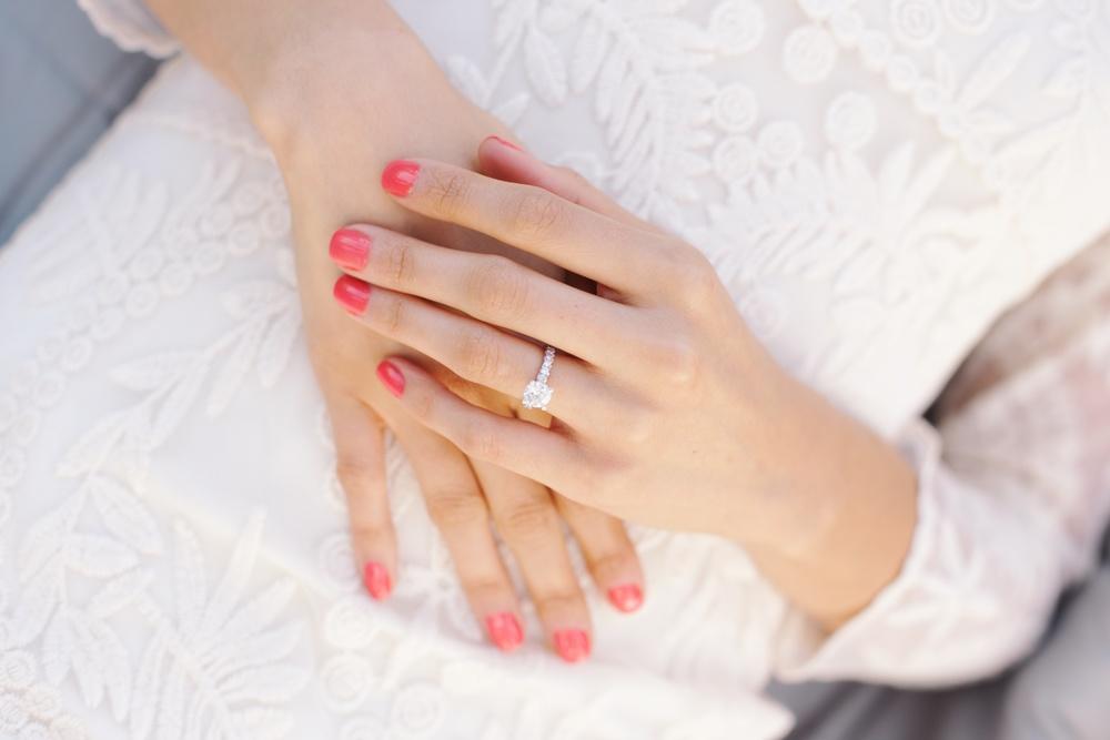 san juan capistrano | Erica & Jr engagement 100.jpg