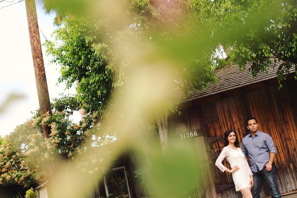 san juan capistrano | Erica & Jr engagement 128.jpg