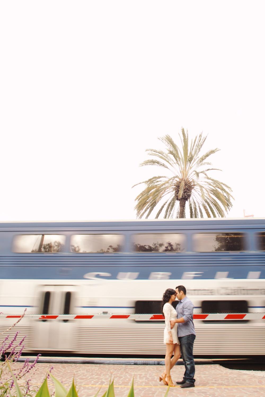 san juan capistrano | Erica & Jr engagement 144.jpg