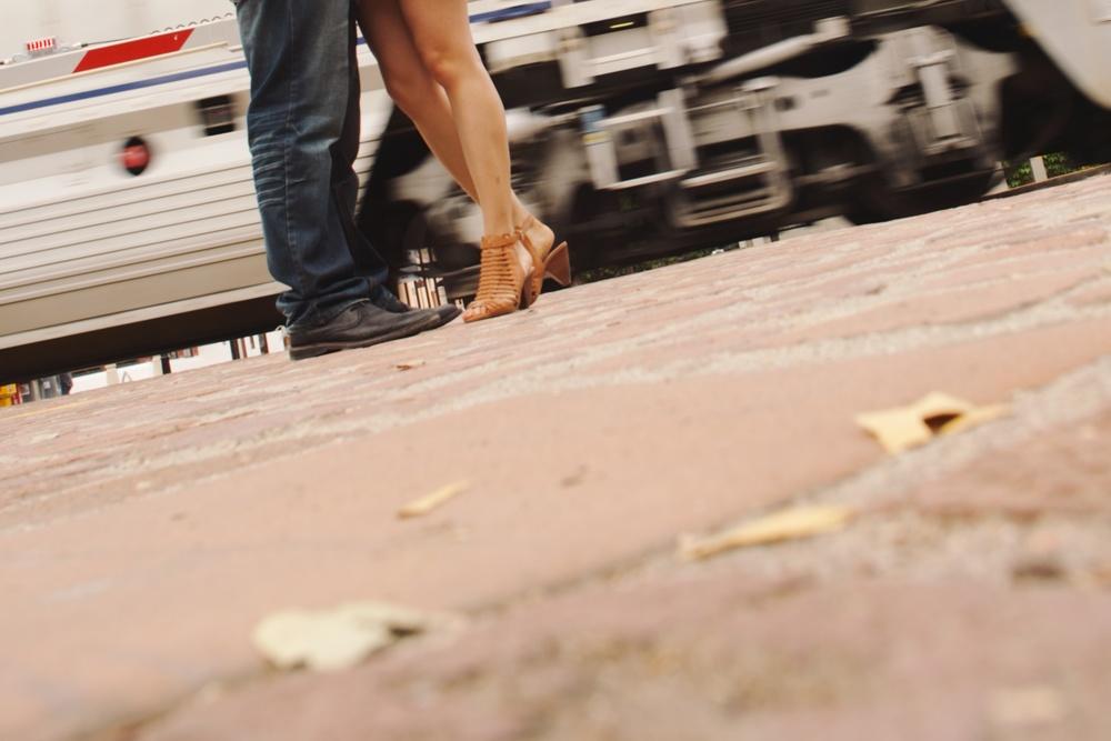 san juan capistrano | Erica & Jr engagement 146.jpg