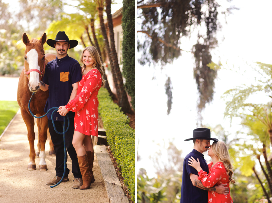 red-barn-huntington-beach-engagement-001.jpg