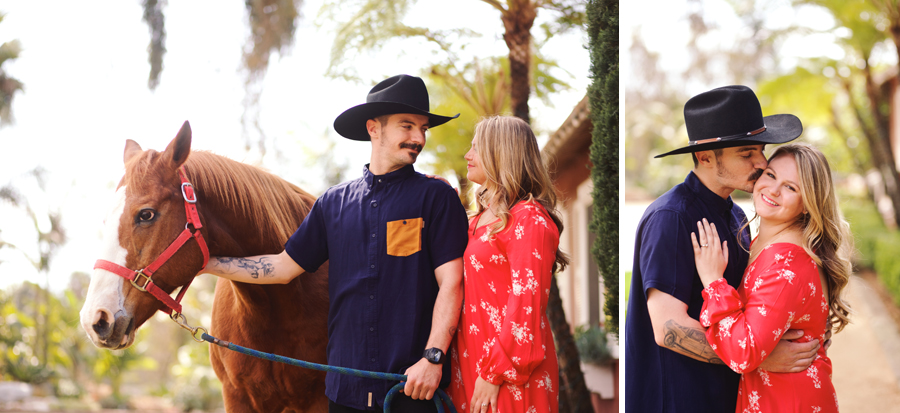 Red-Barn-Huntington-Beach-Engagement002.jpg