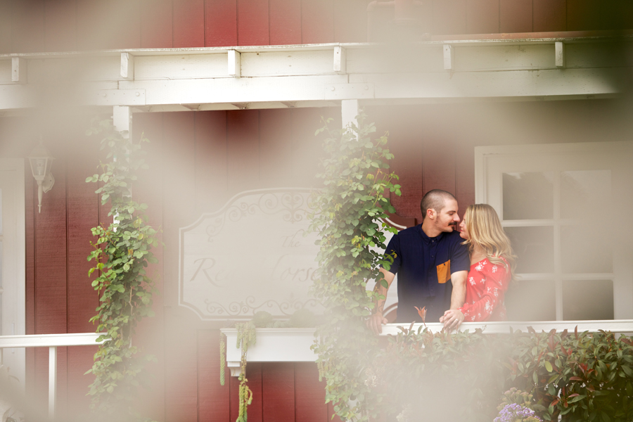 Red-Barn-Huntington-Beach-Engagement006.jpg