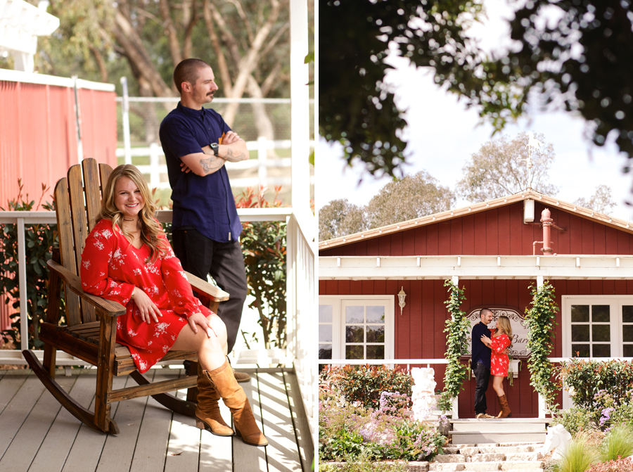 Red-Barn-Huntington-Beach-Engagement007.jpg