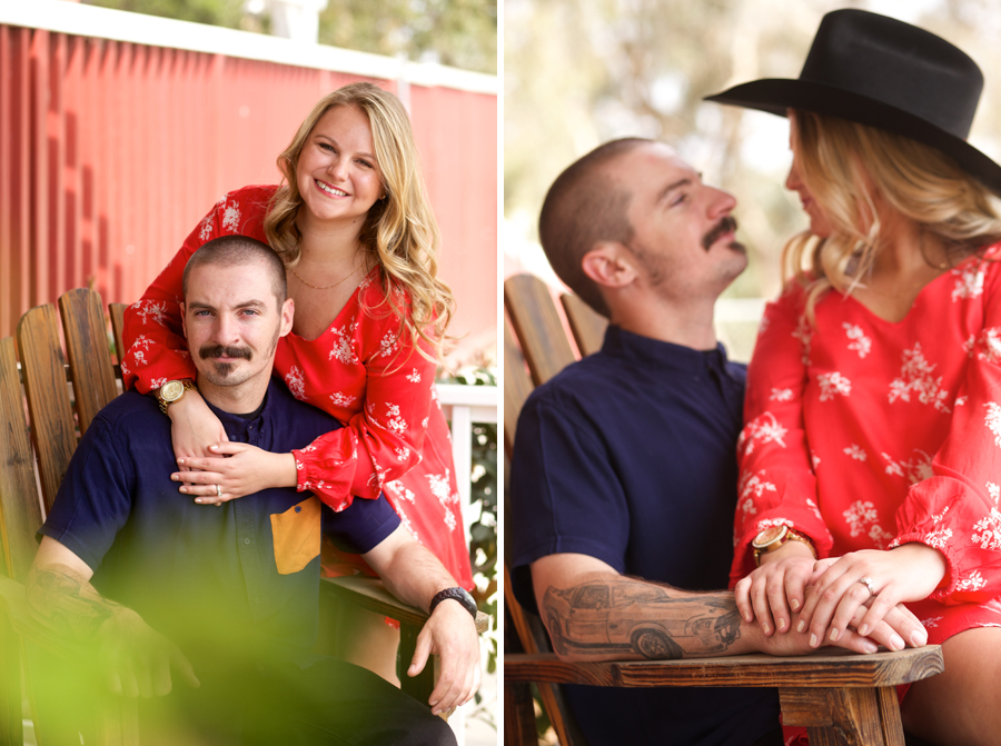 Red-Barn-Huntington-Beach-Engagement003.jpg