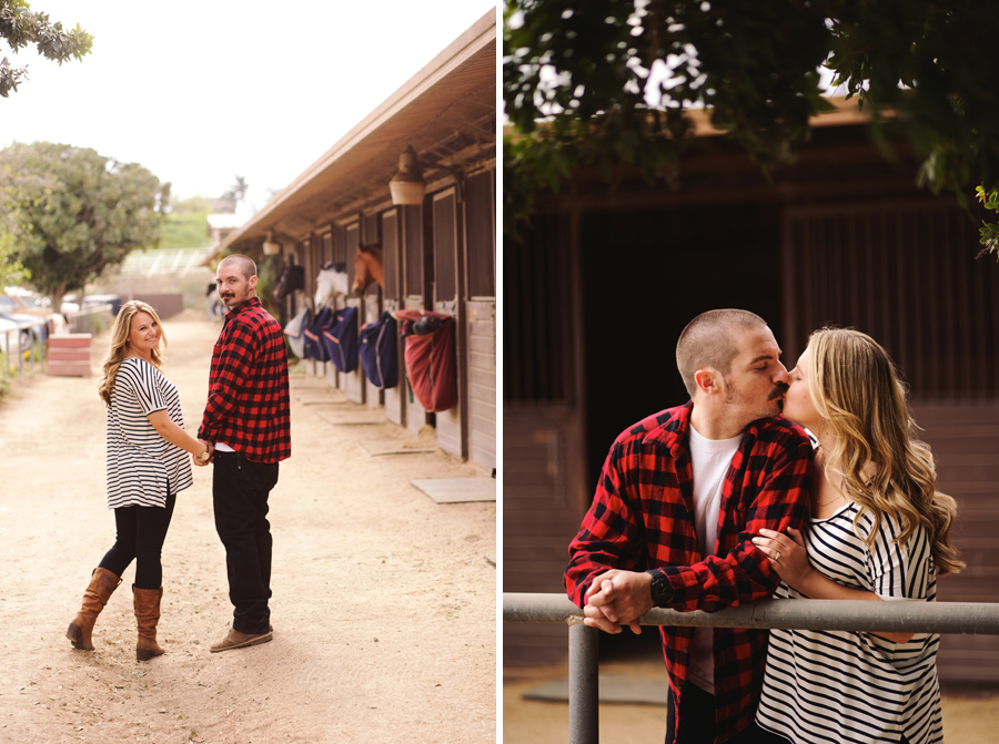 Red-Barn-Huntington-Beach-Engagement014.jpg