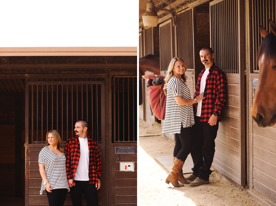 Red-Barn-Huntington-Beach-Engagement012.jpg