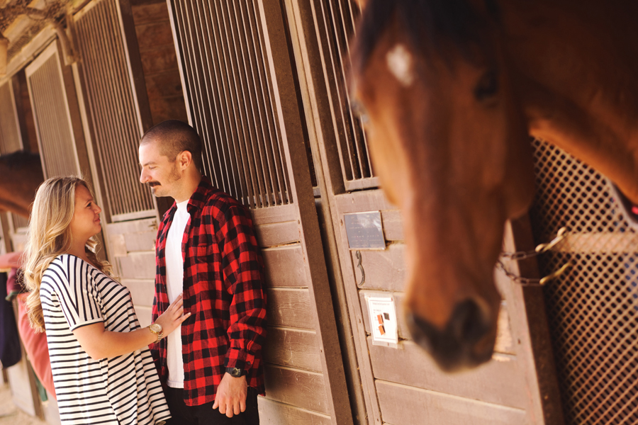 Red-Barn-Huntington-Beach-Engagement015.jpg
