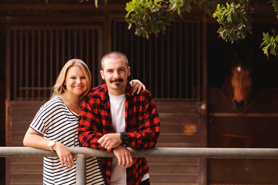 Red-Barn-Huntington-Beach-Engagement016.jpg