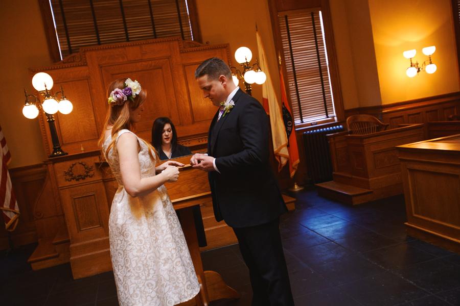 old_orange_county_courthouse_wedding011.jpg