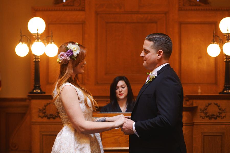 old_orange_county_courthouse_wedding012.jpg