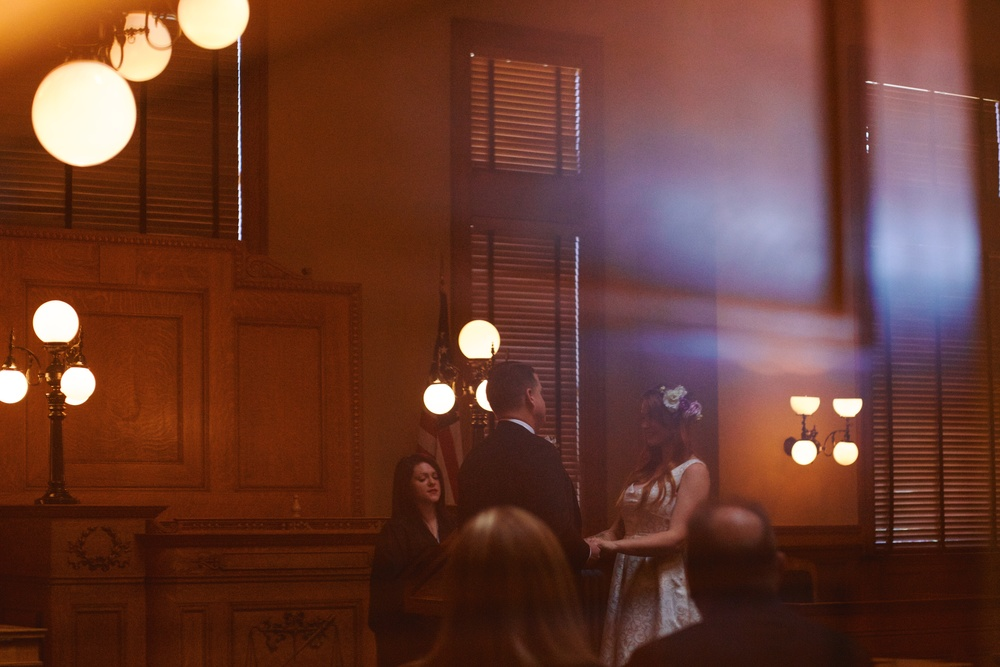 Tiana+Luke | Wedding 43.jpg