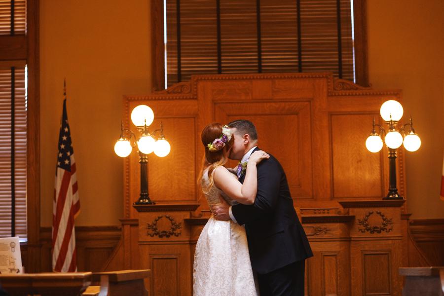 old_orange_county_courthouse_wedding015.jpg