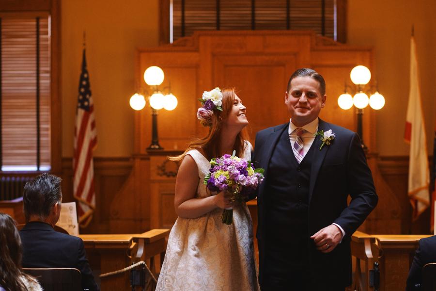 old_orange_county_courthouse_wedding017.jpg