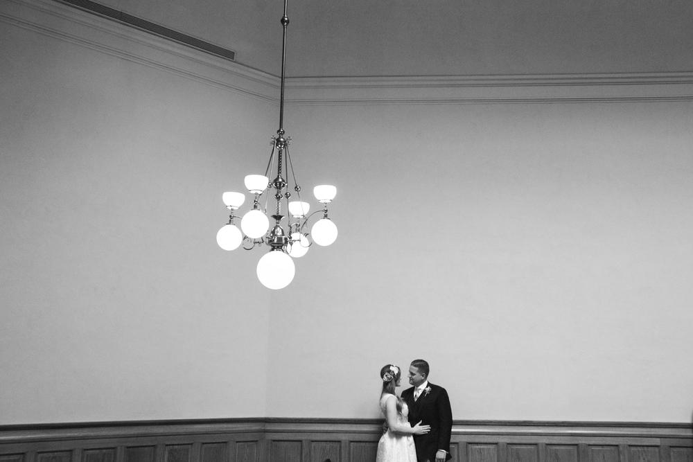 Tiana+Luke | Wedding 119.jpg