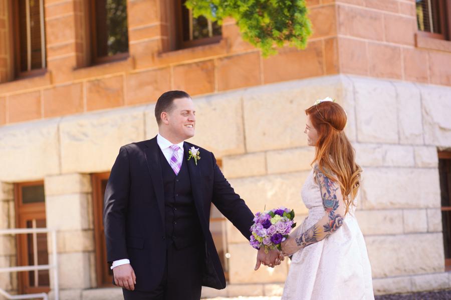 old_orange_county_courthouse_wedding022.jpg