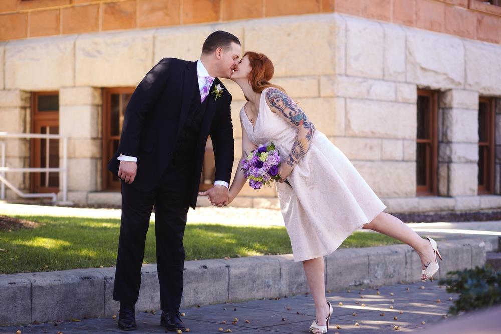Tiana+Luke | Wedding 148.jpg