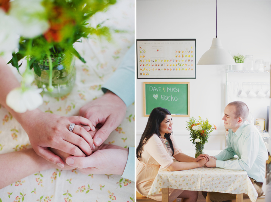 LA_Engagement005.jpg