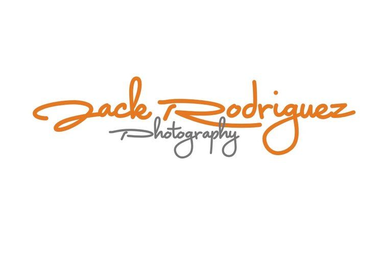 Jack Rodriguez Photography