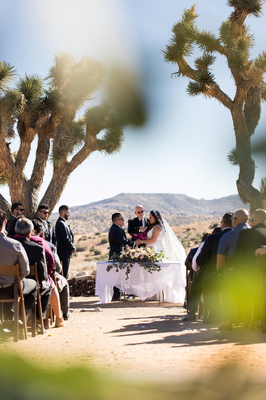 Rimrock-Ranch-Wedding