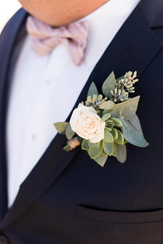 Oscar_&_Jasmine_wedding-208.jpg