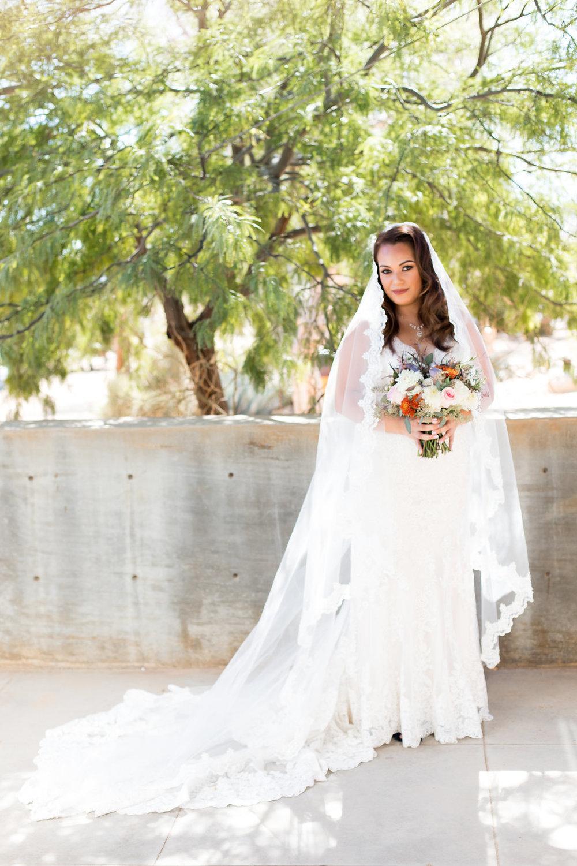 Oscar_&_Jasmine_wedding-86.jpg