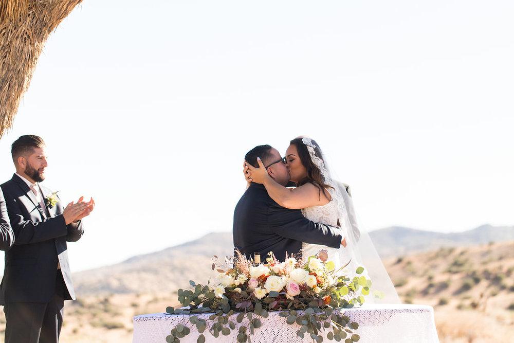Oscar_&_Jasmine_wedding-275.jpg