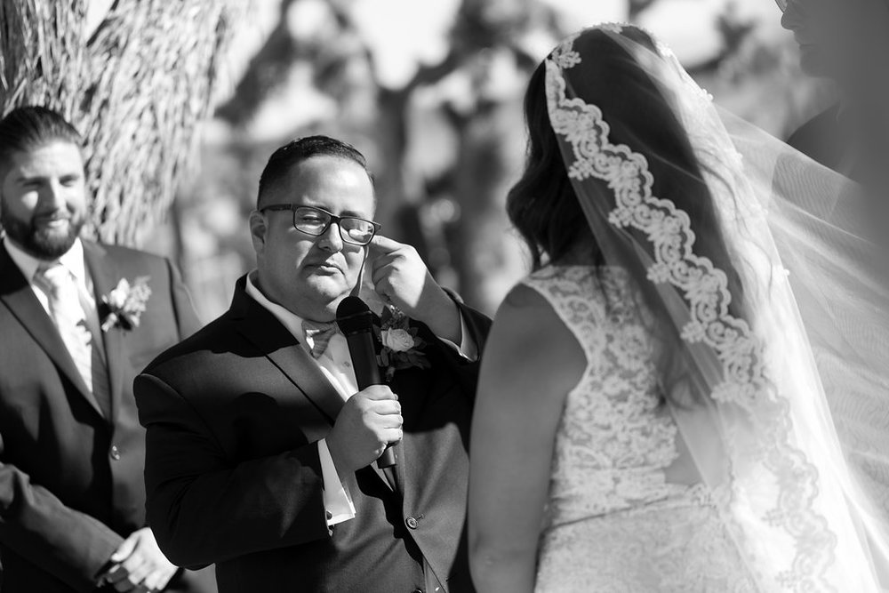 Oscar_&_Jasmine_wedding-243.jpg