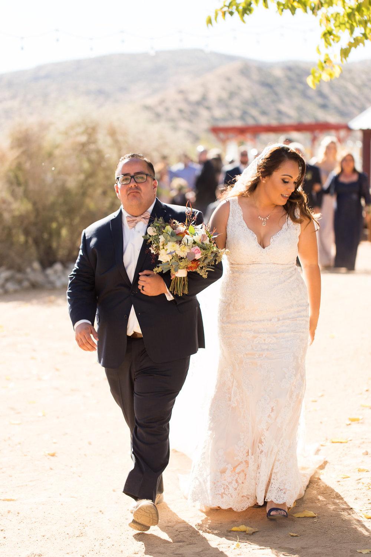 Oscar_&_Jasmine_wedding-283.jpg