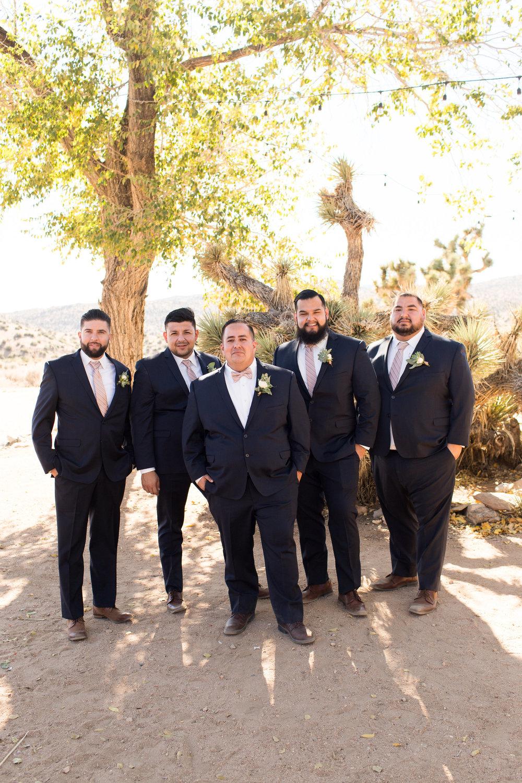 Oscar_&_Jasmine_wedding-197.jpg