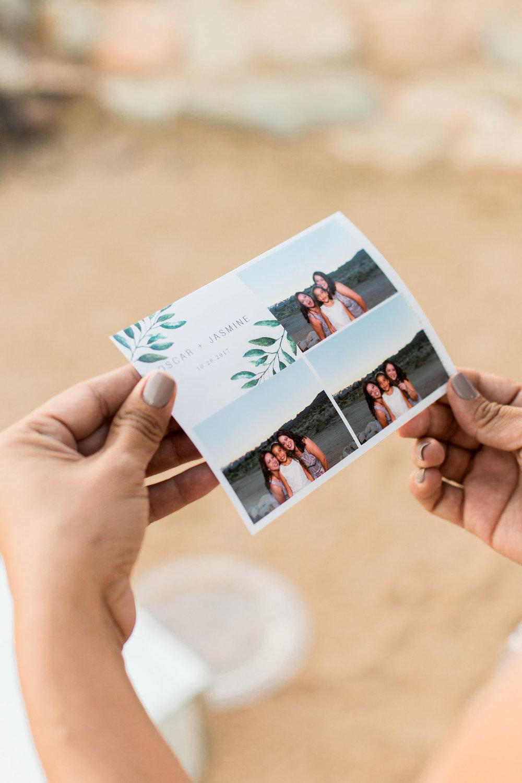Oscar_&_Jasmine_wedding-442.jpg