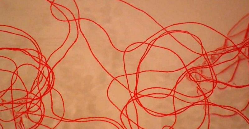 remnant_redthread_14.jpg
