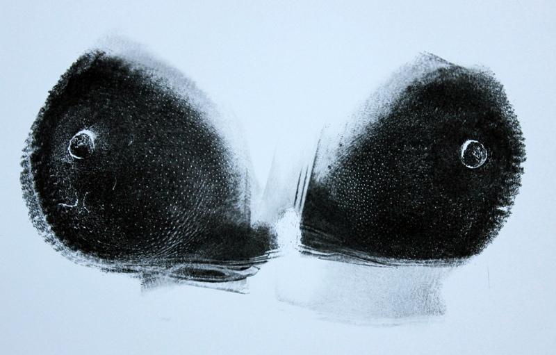 breastink_1.JPG